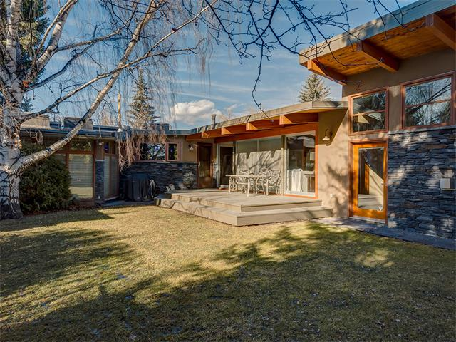 10 Most Expensive Calgary Homes Sold In May 2015