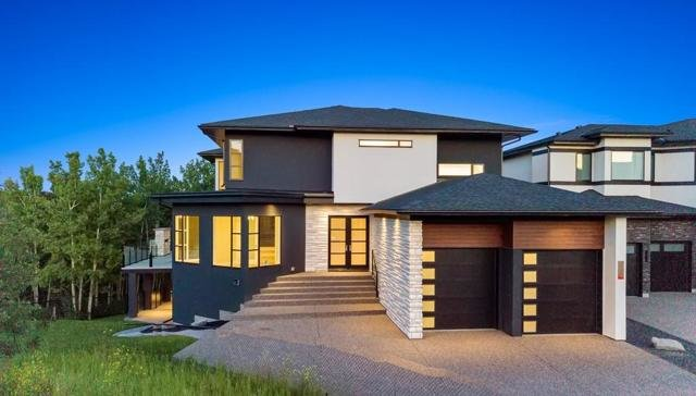 234 Fortress Bay SW | Springbank Hill