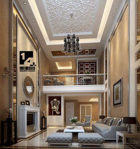 Calgary Luxury Homes Best Interior Design Trends