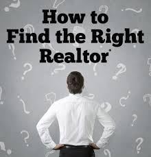 Choosing a Calgary Realtor® to Sell Your Home