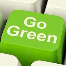 Go Green With Calgary Green Homes