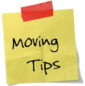 Moving Tips - Useful Moving Tips Once Your Calgary Home Sells