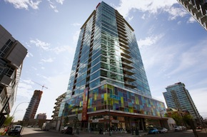 Lifestyle Benefits of Calgary Condos - Exclusive Living