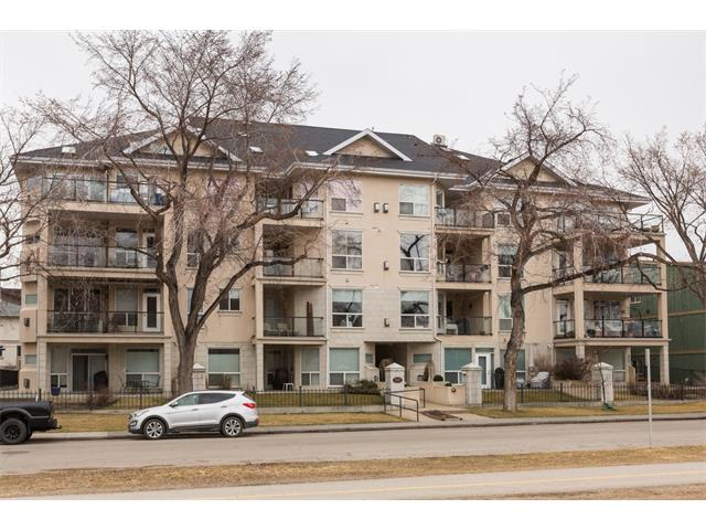 Homes For Sale In Parkdale Calgary