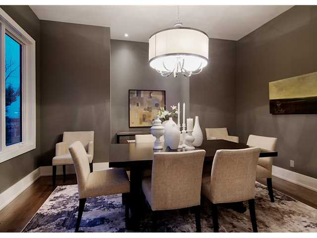 21 Staging Tips For Selling A Calgary Home Fast