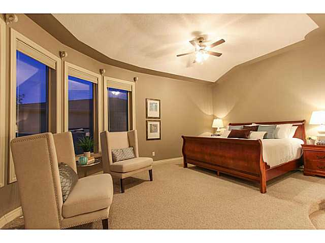 21 Staging Tips For Selling A Calgary Home Fast 21 Quick Tips For Best Place To Buy Bedroom