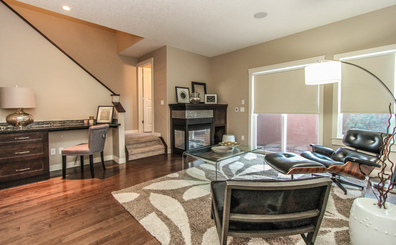 Calgary Townhouses for Sale