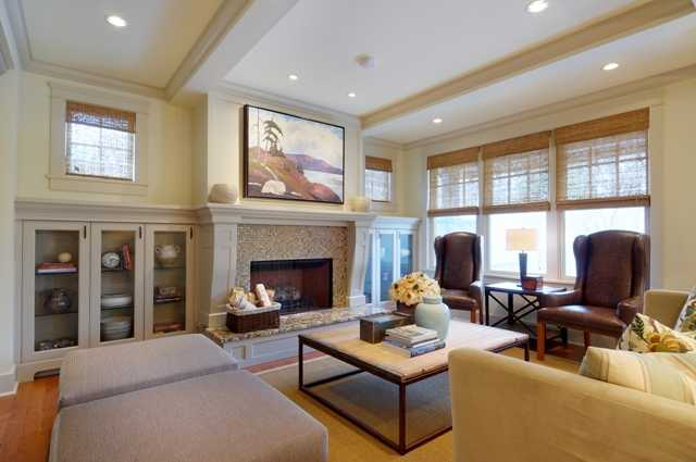 Calgary Home Staging   Maximizing Space And Minimizing Clutter