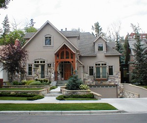 Foothills Renovation Services