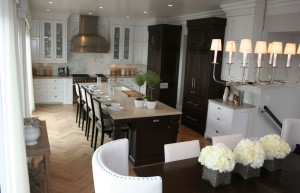 Laratta Homes crafts Exceptional Homes