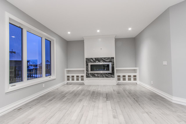 calgary real estate 87 Aspen Summit View SW